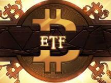 加拿大投资公司Accelerate Financial Technologies提交了比特币ETF上市的申请