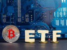 一文纵览BTC ETF申请史:2021年就有12个