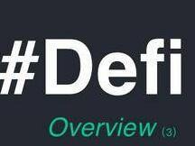 从DeFi看银行和证券业务的融合趋势