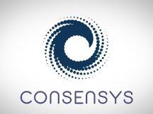 ConsenSys完成6500万美元融资,摩根大通、万事达卡、瑞银等参投