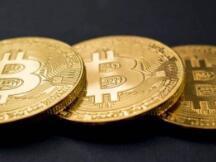 比特币为什么不会成为数字黄金?