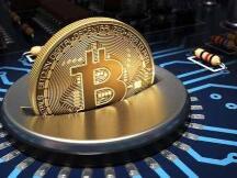 彭博社分析师:关键指标表明比特币价格应为1.5万美元
