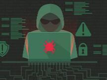"""虚拟货币的""""毒""""谁来清?还需以链禁毒"""