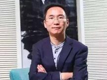 胡润百富榜发布:马云家族再成中国首富,詹克团财富缩水190亿落榜