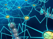 Crypto.com为其以太坊虚拟机链部署测试网