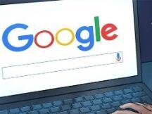 谷歌撤销2018年起针对加密交易所及钱包的广告投放禁令
