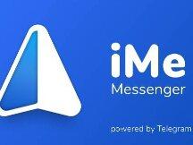 三分钟了解 iMe:集成Telegram社交、加密钱包和 DeFi 的智能平台