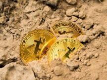 比特币如何成为全球价值储存手段?