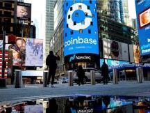 A16z:我们是如何8次投资Coinbase的