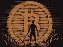 十部委宣布虚拟货币交易非法,比特币时代在中国终结