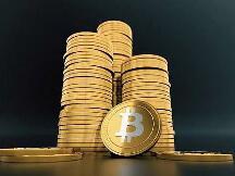 比特币算力可场外交易是因为其本身有价值?