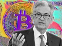 为什么美联储主席认为的数字美元将与比特币竞争是错的