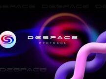 一文介绍 DeFi 与 NFT 聚合器 DeSpace