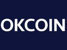 徐明星拟申请清算解散OKCoin!OKEx是否会受此波及?