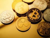 中币(ZB)研究院:OCC执照监管趋严 加密货币市场开始回温
