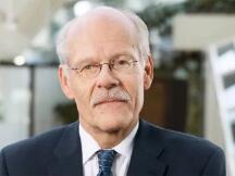 电子瑞典克朗:拉动瑞典政府走向数字化时代