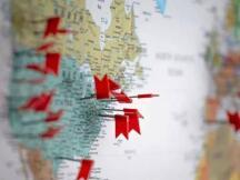 FATF愿意修改加密旅行规则指南