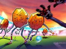 土超联赛冠军成为最新推出球迷代币的足球俱乐部
