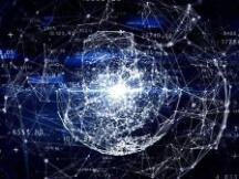 一文了解闪电贷特性、类型及闪电贷攻击解决方案