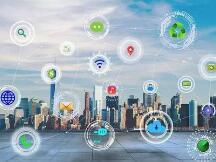 深圳发布加快智慧城市和数字政府建设的若干意见,建议加快区块链技术基础设施建设