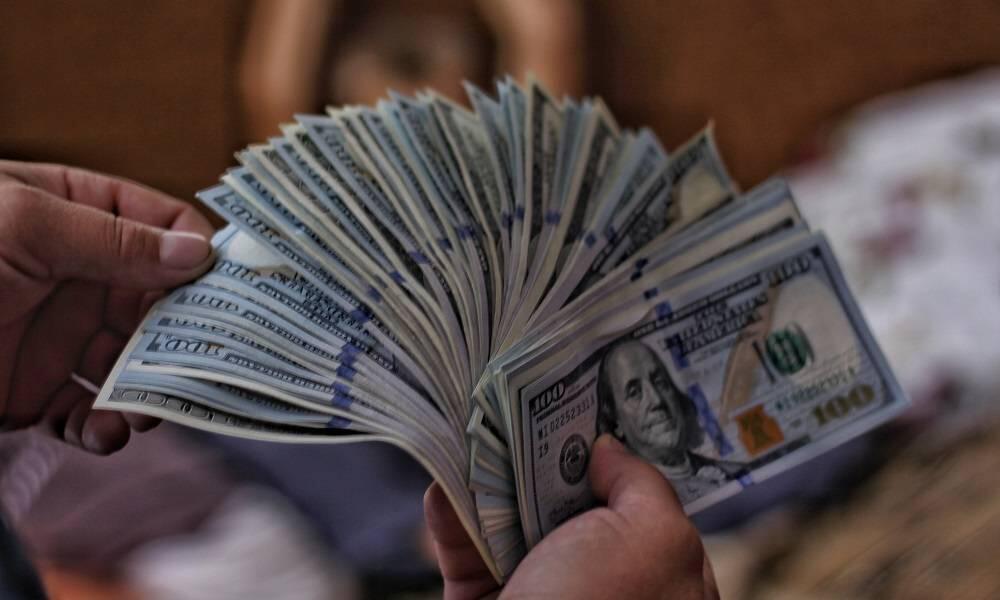 宣传多个ICO<ruby>项目<rp>[</rp><rt>xiàng mù</rt><rp>]</rp></ruby>获利千万美元,曾经的币圈传奇McAfee被SEC起诉