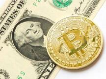 美国监管靴子即将落地,美联储等三大监管机构将为加密货币建立统一银行服务框架