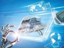 """""""元宇宙""""爆发、代币大卖 是互联网的资本狂欢还是智商税?"""