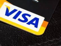 VISA高管:越来越多的加密货币公司想跟我们合作