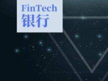 COVID-19,金融市场和数字化转型