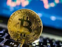 市场观察:Coinbase 上市,主流币再破新高