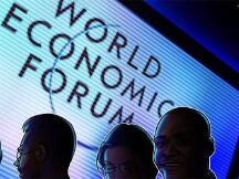 世界经济论坛发布DeFi监管政策工具包