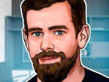 Jack Dorsey称,比特币是推特未来发展的关键元素之一