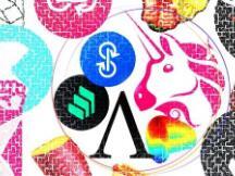 从「MEME积木」到千亿美元蒸发:加密市场到底经历了什么?