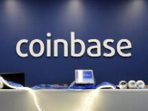 """后Coinbase上市时代""""聚合交易+智能交易""""或成投资者交易利器?"""