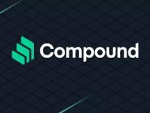 DeFi: 如何设计一个 Compound 清算机器人?