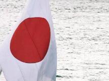 """日本银行希望与主要国家央行共同设定CBDC的""""通用规则"""""""