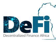 通过代币化推动企业DeFi采用?