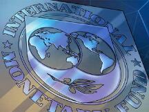 IMF计划与萨尔瓦多总统会面,或将讨论该国采用比特币的举措