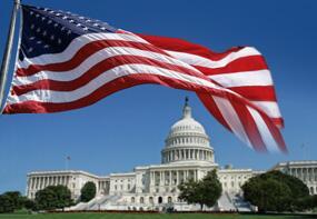 比特币引起美国政府的关注大事记