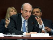 SEC新主席即将上任 拜登幕僚如何影响加密货币行业?