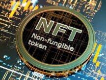 阿里腾讯等巨头竞相入场 为什么谈及NFT要提到IPFS和元宇宙