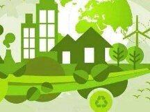 区块链技术+环境治理,将产生什么影响?