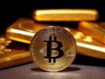 瑞银:加密货币无法撼动黄金储备地位,通胀、COVID-19 和债务是央行最担心的问题