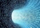 大数据时代的隐私,比特币的商机