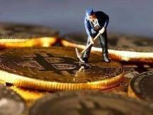 揭秘矿机不得不说那些事(一):细数比特币挖矿的那些风险