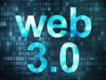 从Web 3.0原生创作者经济堆栈看创作者经济的未来