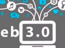 孟岩:DeFi是 Web 3.0的价值层协议