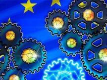 为什么技术保障是建立欧盟加密监管的必备条件?(下篇)