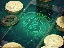 区块链USDT支付系统开发解决方案服务商