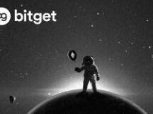 低调 专注 Bitget团队为自己的事业加杠杆